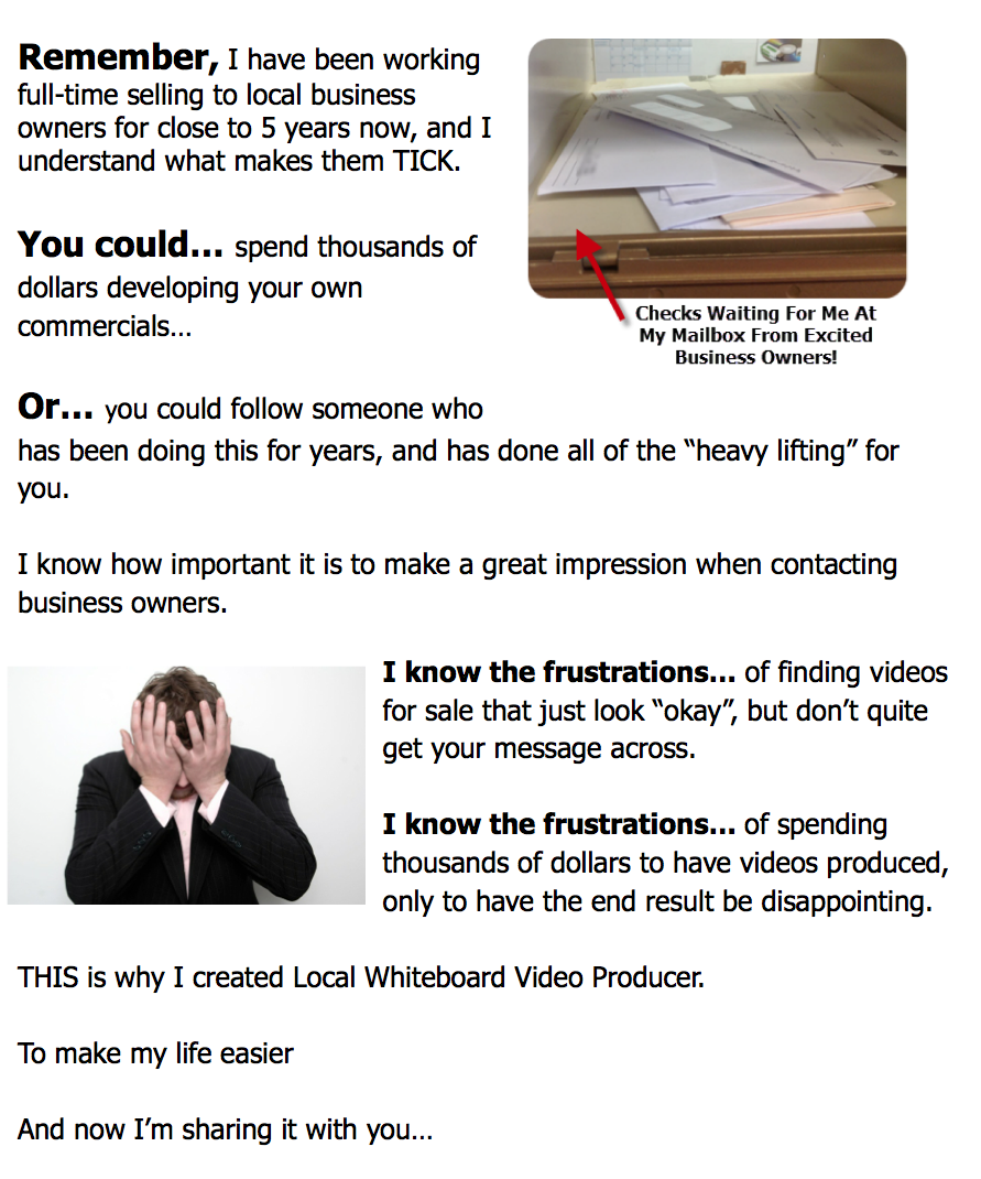 local-whiteboard-video-producer-salespage-5-vol-2