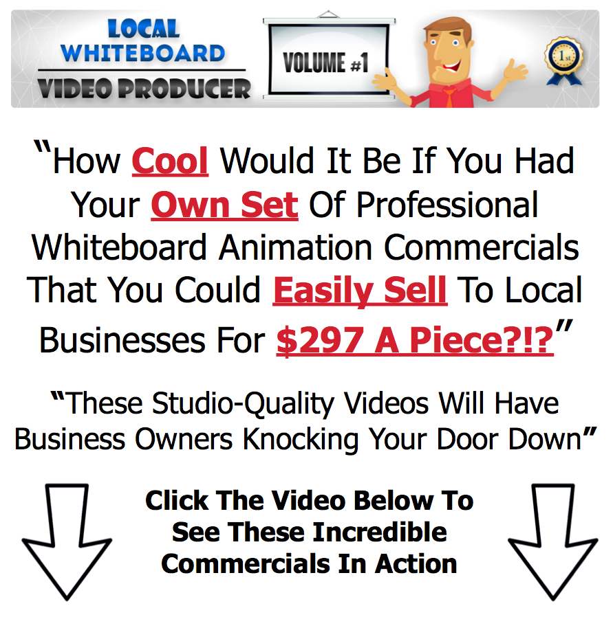 local-whiteboard-video-producer-salespage-1