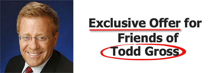 exclusive-offer-todd-gross